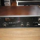 Amplificator audio - Amplituner Sonics RS-3000L