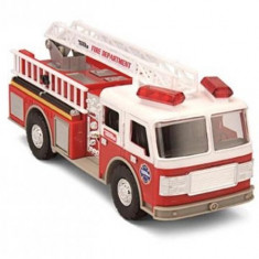 Masinuta de jucarie - Masina de Pompieri