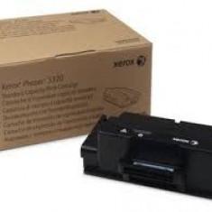 CARTUS XEROX 3320_3325 106R2306 - Toner