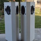 Boxe Bose 401