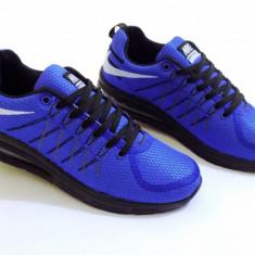 Adidasi barbati - ADIDASI NIKE AIR FREE RUN 5.0 PERNA AER COLECTIA NOUA BARBATI 2015