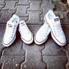 Tenisi Converse ALL STAR 2015