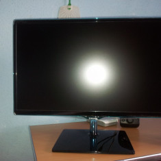 Vand monitor TV LED Samsung T24D390 - Monitor LED Samsung, HDMI, 1920 x 1080