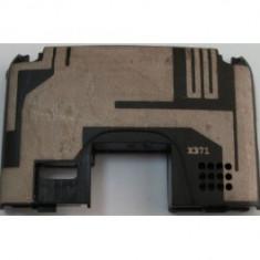 Antena Nokia 6700 - Antena GSM
