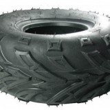 Anvelopa Cauciuc ATV 145-70-6 / 145x70-6 / 145/70-6 ( TUBELESS ) - Anvelope ATV