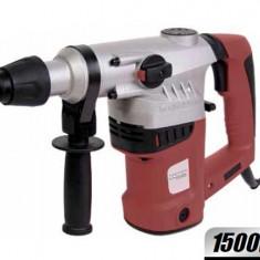 013123-Ciocan rotopercutor 1500 W SDS+ Raider Power Tools, 1000-1500, SDS Plus, 5.1-10