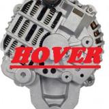 Alternator Hover 90A Nou nout 0 KM - Alternator auto, Universal