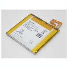 Baterie telefon, Li-ion - Acumulator Sony Xperia T LT30p 1780mAh Original LIS1499ERPC