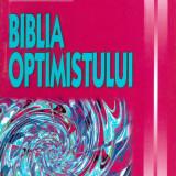 Orison Marden - Biblia optimistului - 25506