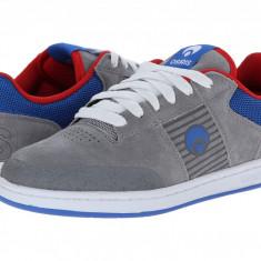 Adidasi Osiris Sleak | 100% originali, import SUA, 10 zile lucratoare - Adidasi barbati
