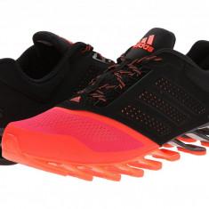 Adidasi barbati - Pantofi sport Adidas Running Springblade Split M 100% originali, import SUA, 10 zile lucratoare