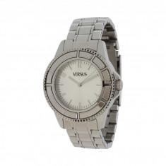Ceas Versus Versace Tokyo 42 MM - SGM01 0013   100% originali, import SUA, 10 zile lucratoare - Ceas barbatesc
