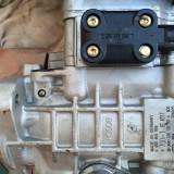 Pompa injectie vw, seat, skoda alh, ayq, asv 0460404959, 0380130107k, Volkswagen