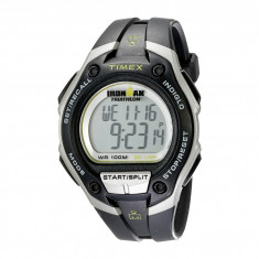 Ceas Barbatesc timex - Ceas Timex Ironman® 30 Lap Mega   100% original, import SUA, 10 zile lucratoare