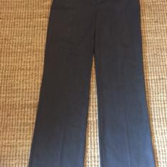 Pantaloni de dama Orsay - Pantaloni dama, Lungi, Bumbac