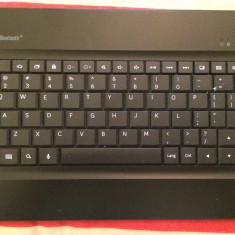Tastatura bluetooth Samsung 8' - Tastatura tableta, Universal