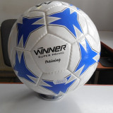 Minge fotbal Winner, King Match, Marime: 5, Gazon - MINGE MINGI FOTBAL WINNER SUPER PRIMO