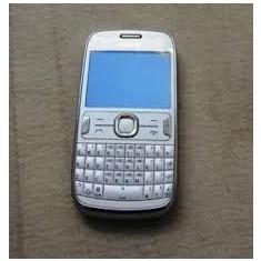 Telefon mobil Nokia Asha 302, Gri, Vodafone - Vand/Schimb Nokia asha 302