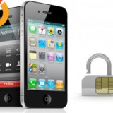 Factory Unlock Deblocare Decodare Decodez iPhone 4 4S 5 5C 5S Vodafone Irlanda