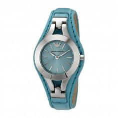 Ceas femei Emporio Armani AR7381 | 100% original, import SUA, 10 zile lucratoare - Ceas dama