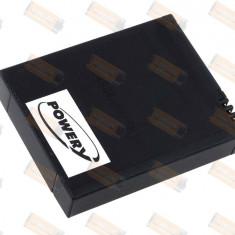 Acumulator compatibil Gopro Hero 2 HD2-14 - Baterie Camera Video