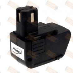 Acumulator compatibil Hilti SF 100-A 3000mAh NiMH