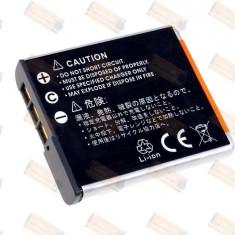 Acumulator compatibil Sony DSC-W100 - Baterie Aparat foto