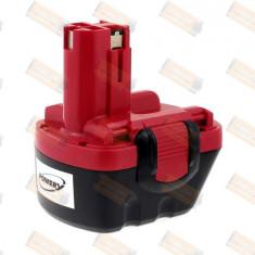 Acumulator compatibil Bosch model 2607335683 NiCd O-Pack