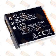 Acumulator compatibil Sony Cyber-shot DSC-W35 - Baterie Aparat foto