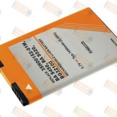 Baterie telefon - Acumulator compatibil HTC Desire Z 1450mAh