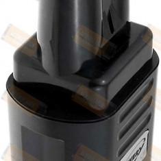 Acumulator compatibil Black & Decker model 2665K