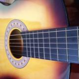 Chitara clasica Altele+husa