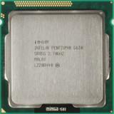 Procesor G630 2.7GHz LGA1155 3MB cache -Bonus pasta GARANTIE 12 LUNI