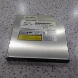 unitate optica DVD-RW laptop Toshiba Satellite M50 , M55 , EQUIUM M50 - 14 inch