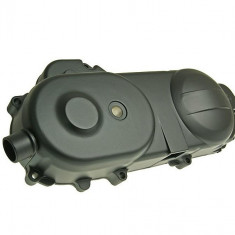 Capac transmisie GY6 139QMB pentru scutere cu roti pe 12 - Variomatic Moto
