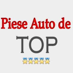Disc frana CHEVROLET EPICA 2.0 - DELPHI BG4193 - Discuri frana PIERBURG