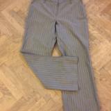 Pantaloni dama, Lungi - Pantaloni YESSICA by C&A