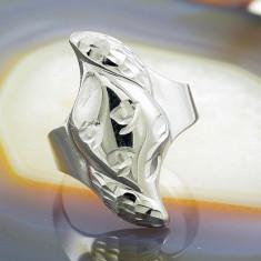 Inel din Argint 925, cod 690 - Inel argint