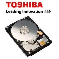 Hard disk hdd notebook Toshiba 320GB SATA-III 7200 rpm 16MB MQ01ACF032 119 zile - HDD laptop Toshiba, 300-499 GB, SATA 3