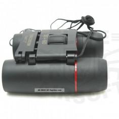 Binoclu vanatoare - Binoclu Profesional 30x60 [SAKURA]
