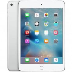 Tableta Apple IPAD MINI 4 WI-FI 64GB SILVER
