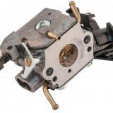 Carburator compatibil Drujba Husqvarna ( Husvarna ) 445
