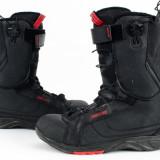 BOOTS SNOWBOARD DEELUXE BETA SCL R  45 1