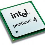 PROCESOR: INTEL PENTIUM 4 SL6S7 2.0 GHz socket: 478 REF - Procesor PC