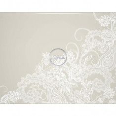 DELL SKIN LAPTOP SANGEET 17R - Sticker laptop