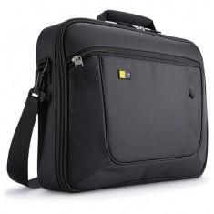 Geanta notebook 15.6, Case Logic ANC-316-BLACK (ANC316)