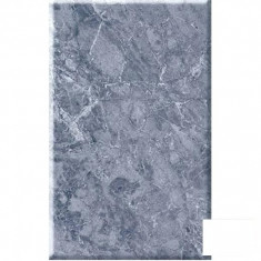 Faianta albastru inchis Cesarom Capri - 25 x 40 cm