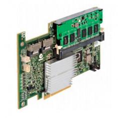 PERC H310 Integrated Full Dell