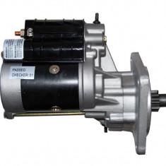 Electromotor Aro, U445, Fiat - Model Nou - motorvip - EAU73602