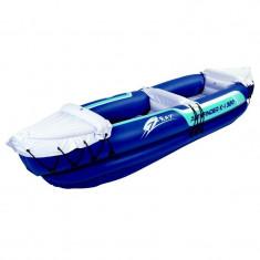 Caiac Pathfinder K-1 325 x 81 x 53 cm - Caiac Canoe